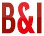 B&I_Logo