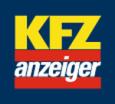KFZ_Anzeiger_Logo