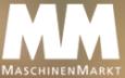 MM_Maschinenmarkt_Logo