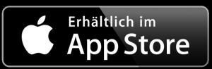 ASPION G-Log App für iPhone 7, 7+, 8, 8+ und X