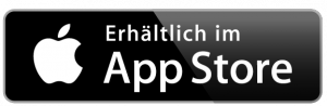ASPION G-Log App für iPhone