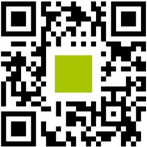 ASPION G-Log App - Scannen Sie den QR-Code