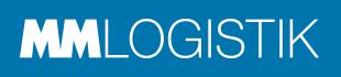 Referenz ASPION G-Log: Anwenderbericht in MM Logistik