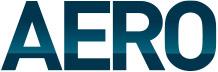 Flugschreiber für Fracht - Bericht in aero 11/2018